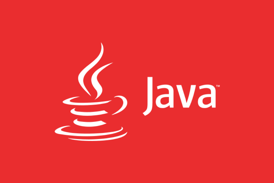 Java for tester